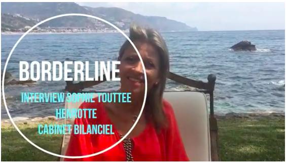 interview-borderline