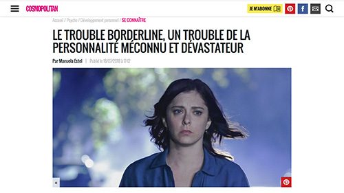 article-borderline-cosmopolitan