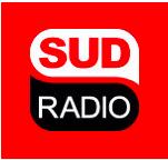 sud-radio